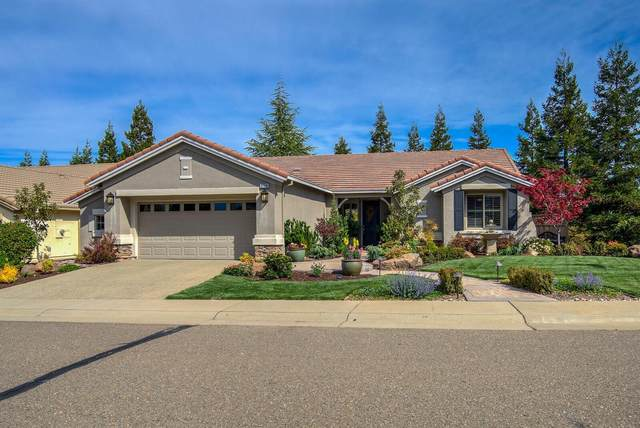 1790 Winding Way, Lincoln, CA 95648 (#221031475) :: The Lucas Group