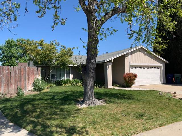 2825 Standford Avenue, Ceres, CA 95307 (#221031496) :: The Lucas Group