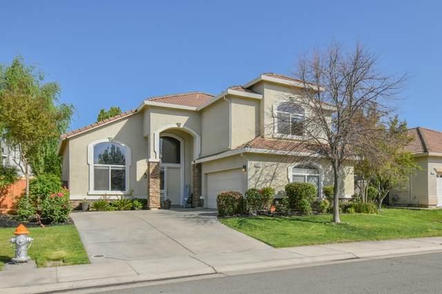 2475 Autumn Meadow Avenue, Sacramento, CA 95835 (#221031518) :: The Lucas Group