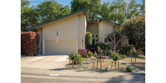 6086 Garden Towne Way, Orangevale, CA 95662 (MLS #221031600) :: Deb Brittan Team