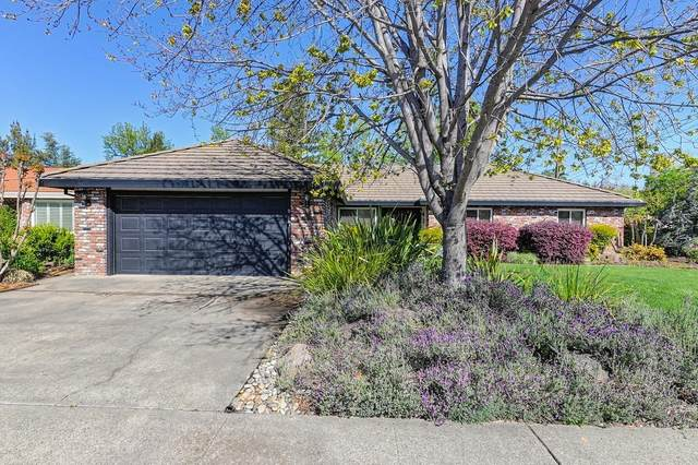 4600 5th Street, Rocklin, CA 95677 (MLS #221031664) :: eXp Realty of California Inc