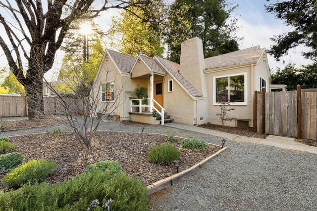 10942 Sunrise Heights, Grass Valley, CA 95945 (MLS #221031700) :: eXp Realty of California Inc