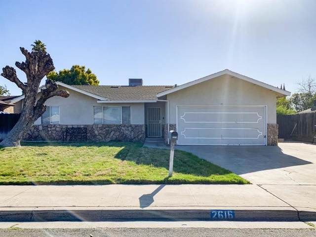 2616 10th Street, Ceres, CA 95307 (#221031709) :: The Lucas Group