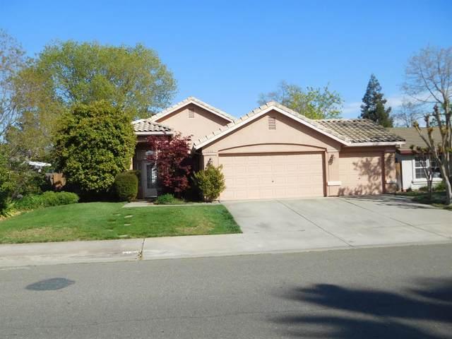 1179 Park Terrace Drive, Galt, CA 95632 (MLS #221031742) :: eXp Realty of California Inc