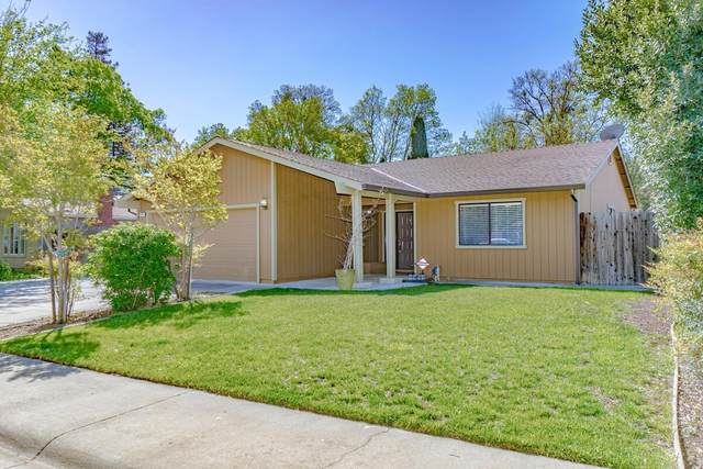 153 Utah Avenue, Woodland, CA 95695 (MLS #221031878) :: REMAX Executive