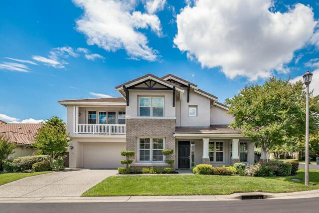 1689 Grey Owl Circle, Roseville, CA 95661 (MLS #221031928) :: 3 Step Realty Group