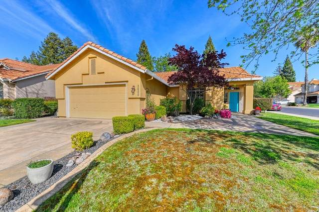 3600 Amethyst Drive, Rocklin, CA 95677 (MLS #221032000) :: eXp Realty of California Inc