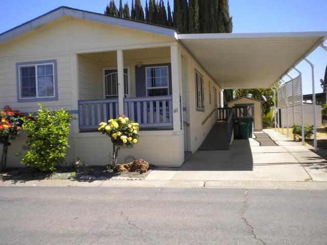 111 Verdugo, Lodi, CA 95240 (MLS #221032012) :: eXp Realty of California Inc