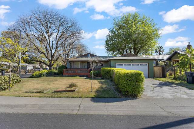 1510 Claremont Drive, Davis, CA 95616 (MLS #221032118) :: eXp Realty of California Inc