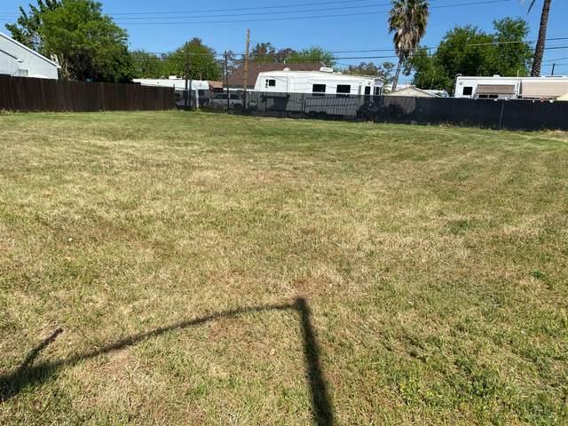 5325 Gordon Drive, Sacramento, CA 95824 (MLS #221032131) :: CARLILE Realty & Lending