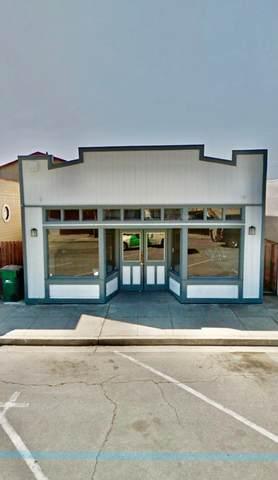 58 Main Street, Isleton, CA 95641 (MLS #221032269) :: eXp Realty of California Inc