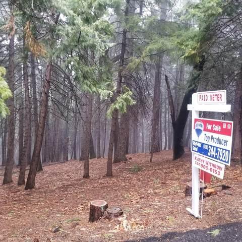 5771 Lupin Lane, Pollock Pines, CA 95726 (MLS #221032313) :: eXp Realty of California Inc