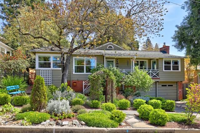 249 Olive Street, Auburn, CA 95603 (MLS #221032314) :: eXp Realty of California Inc