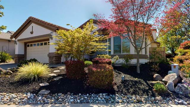 2669 Woodacre Lane, Lincoln, CA 95648 (#221032315) :: The Lucas Group
