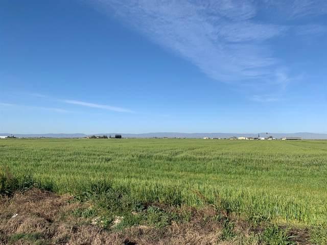 3312 S Blaker Road, Turlock, CA 95380 (MLS #221032316) :: eXp Realty of California Inc