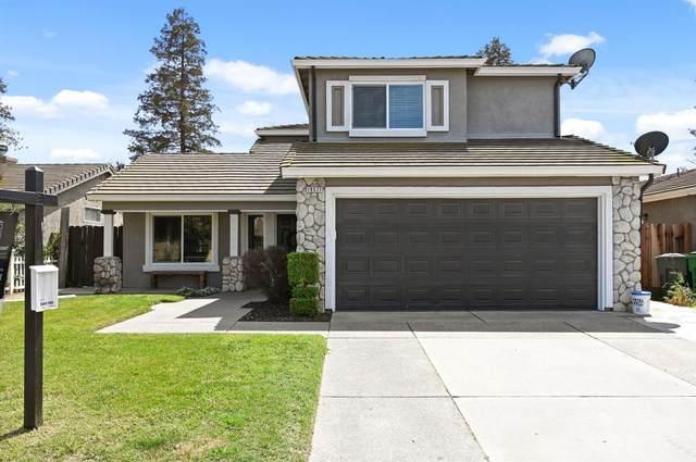 19577 American Avenue, Hilmar, CA 95324 (MLS #221032465) :: eXp Realty of California Inc