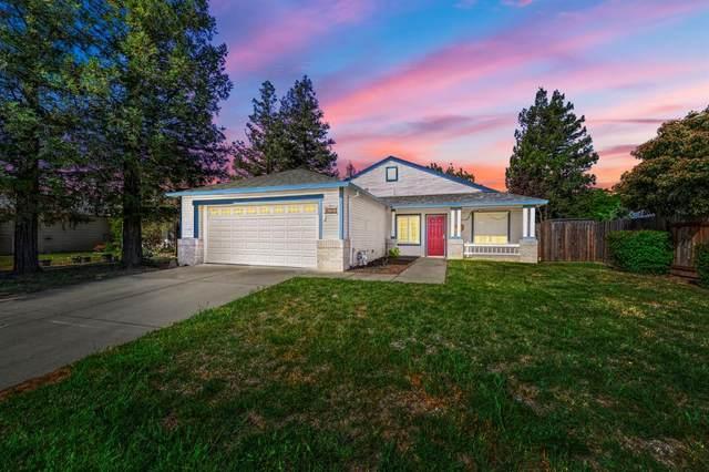 4222 Donald Drive, Olivehurst, CA 95961 (MLS #221032738) :: Keller Williams - The Rachel Adams Lee Group