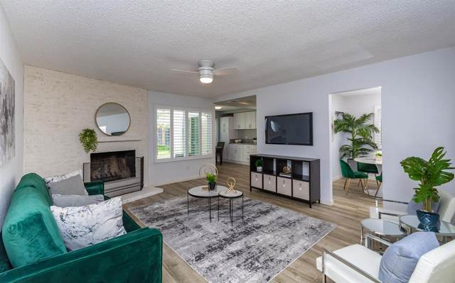 8023 Ingleside Way, Sacramento, CA 95828 (MLS #221032802) :: Heidi Phong Real Estate Team
