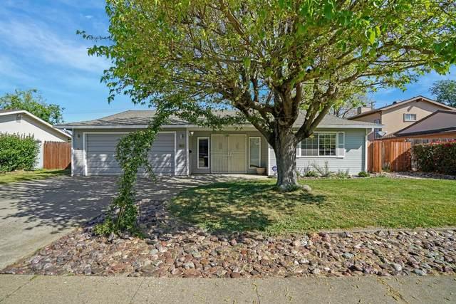 9055 Leatham Avenue, Fair Oaks, CA 95628 (MLS #221032824) :: eXp Realty of California Inc