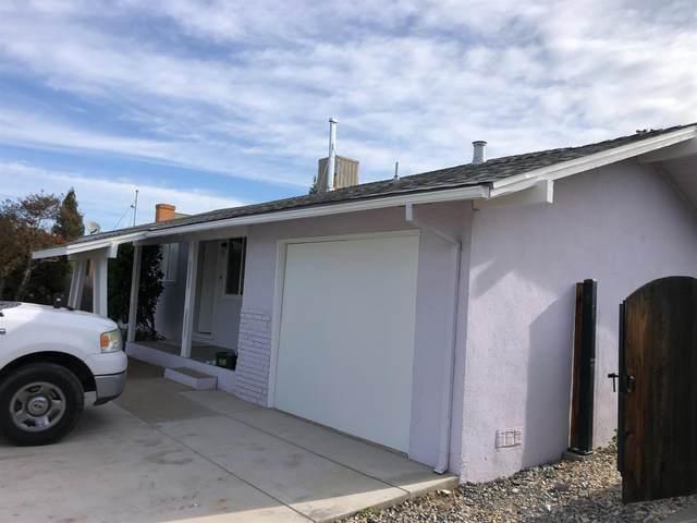 7340 Edythe Circle, Winton, CA 95388 (MLS #221032900) :: eXp Realty of California Inc