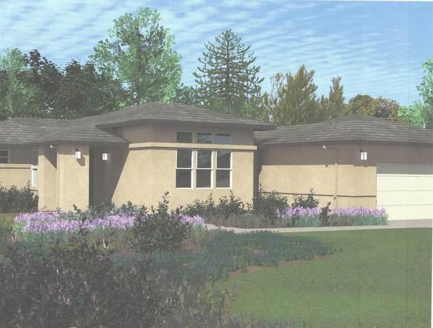 1858 Goldstone Avenue, Jackson, CA 95642 (#221032950) :: The Lucas Group