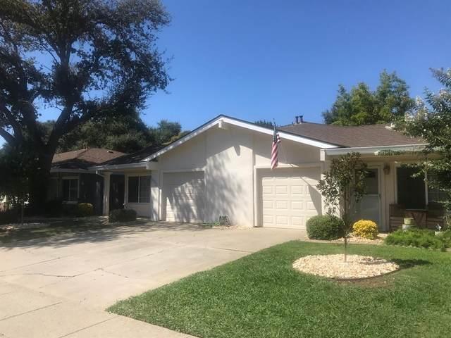 8951 El Oro Plaza Drive, Elk Grove, CA 95624 (MLS #221032996) :: eXp Realty of California Inc