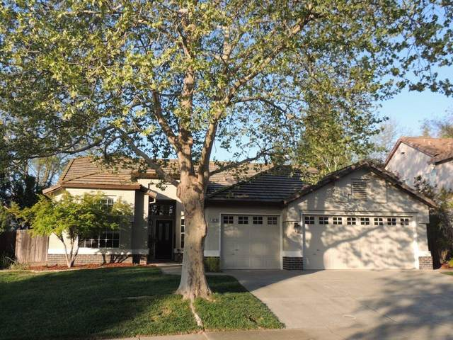 1829 Paseo Penasco, Roseville, CA 95747 (MLS #221033023) :: eXp Realty of California Inc