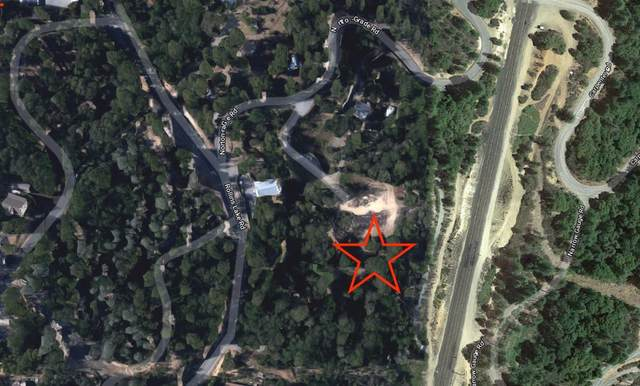 0 Norton Grade Road, Colfax, CA 95713 (#221033045) :: The Lucas Group