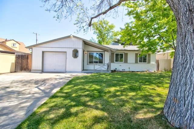 1956 Waterford Road, Sacramento, CA 95815 (MLS #221033156) :: CARLILE Realty & Lending