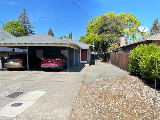 115 Abbey Street, Winters, CA 95694 (MLS #221033404) :: eXp Realty of California Inc