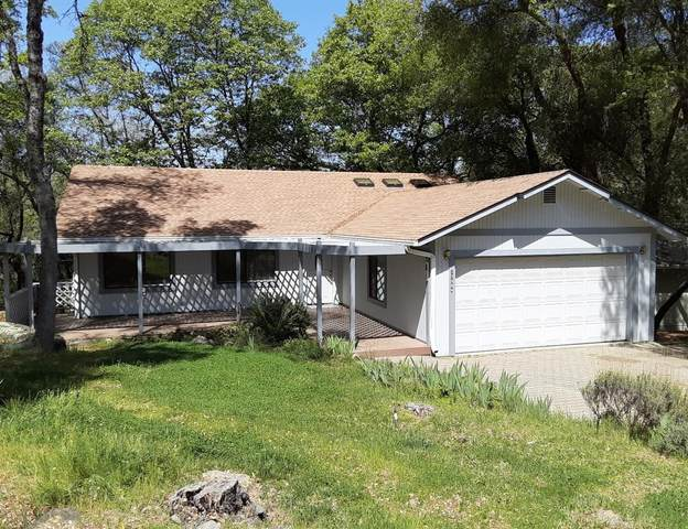17904 Foxtail Drive, Penn Valley, CA 95946 (MLS #221033588) :: eXp Realty of California Inc