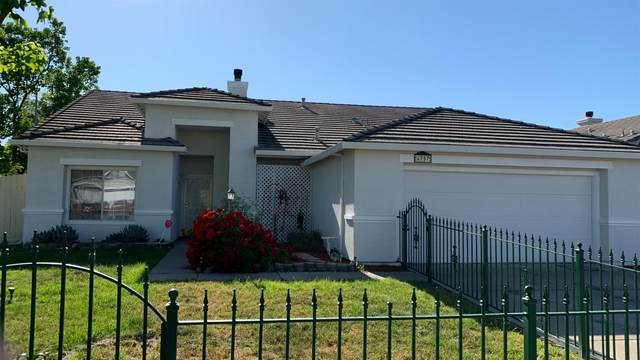 4757 Edgebrook Avenue, Stockton, CA 95206 (MLS #221033607) :: Keller Williams Realty