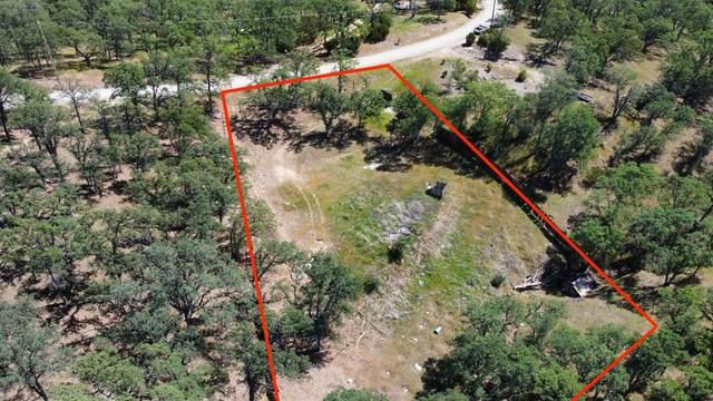 7145 Whitetail Way, Corning, CA 96021 (#221033611) :: Rapisarda Real Estate