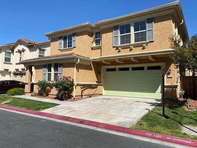 17114 Mountain Oak, Lathrop, CA 95330 (MLS #221033688) :: Live Play Real Estate | Sacramento