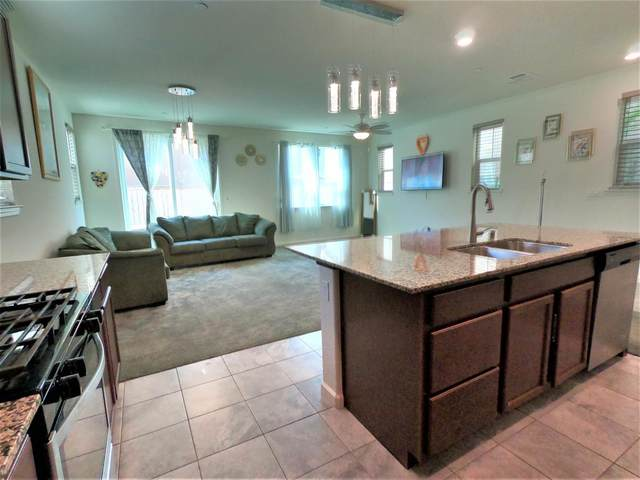 8878 Tethys Lane, Elk Grove, CA 95758 (MLS #221033705) :: Heidi Phong Real Estate Team