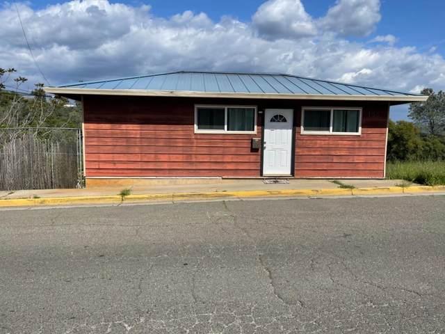 133 Borland Avenue, Auburn, CA 95603 (MLS #221033707) :: Keller Williams - The Rachel Adams Lee Group