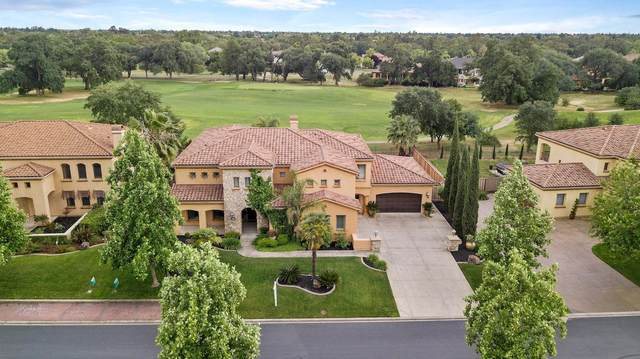 8577 Indianwood Way, Roseville, CA 95747 (MLS #221033730) :: eXp Realty of California Inc