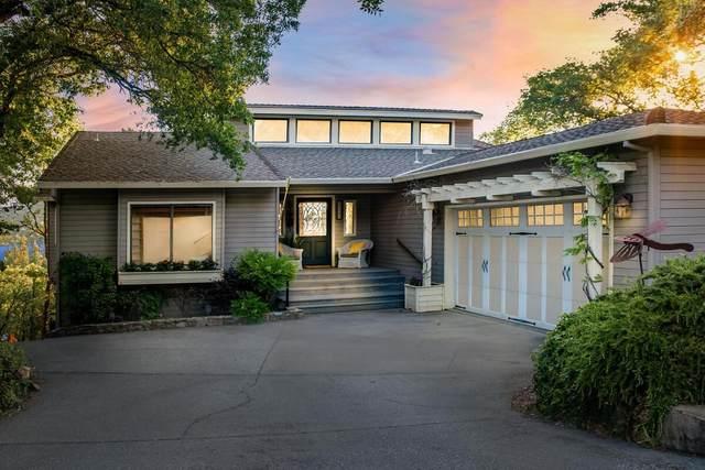 11334 Buckeye Circle, Penn Valley, CA 95946 (#221033767) :: Rapisarda Real Estate