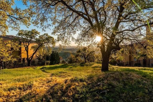 2744 Via Fiori, El Dorado Hills, CA 95762 (MLS #221033811) :: Keller Williams Realty