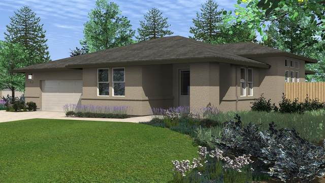 126 Emerald Lane, Jackson, CA 95642 (#221033835) :: The Lucas Group