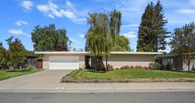 4221 American River Drive, Sacramento, CA 95864 (MLS #221033870) :: Heidi Phong Real Estate Team