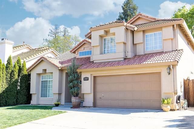 3747 Aurora Loop, Rocklin, CA 95677 (MLS #221033971) :: Heidi Phong Real Estate Team