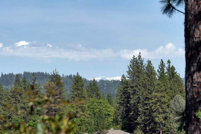 0 Sierra, Placerville, CA 95667 (MLS #221033980) :: eXp Realty of California Inc