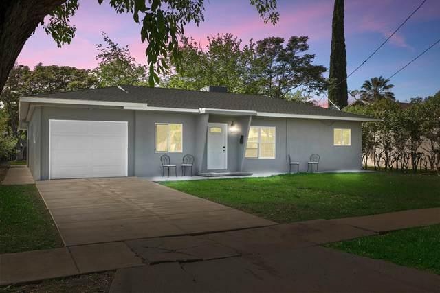 1732 Virginia Avenue, Dos Palos, CA 93620 (MLS #221034121) :: eXp Realty of California Inc