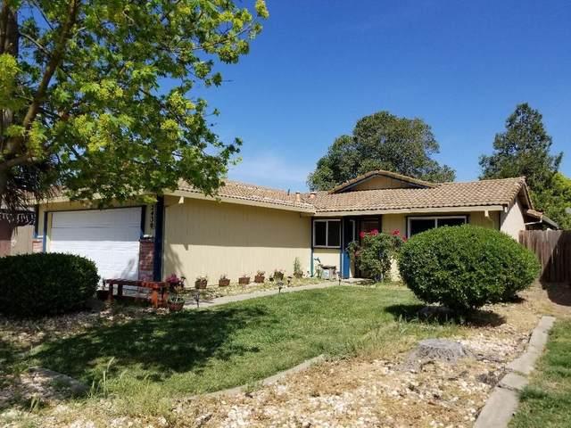 2430 Meadow Drive, Lodi, CA 95240 (#221034128) :: The Lucas Group