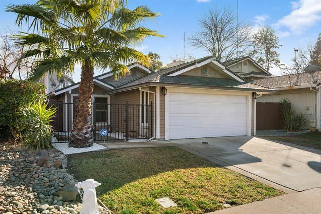 3216 Lowther Way, Antelope, CA 95843 (#221034139) :: The Lucas Group