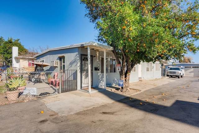 7975 Stone Canyon Circle, Citrus Heights, CA 95610 (#221034147) :: The Lucas Group