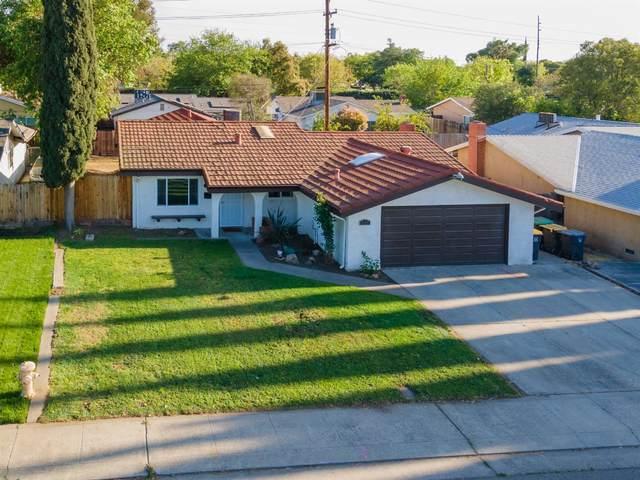 2122 El Camino Avenue, Stockton, CA 95209 (MLS #221034189) :: eXp Realty of California Inc