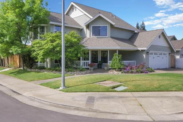 507 N Lower Sacramento Road, Lodi, CA 95242 (MLS #221034205) :: eXp Realty of California Inc