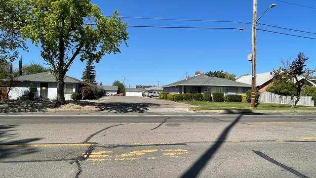 1111 S Central Avenue, Lodi, CA 95240 (MLS #221034253) :: eXp Realty of California Inc